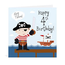 childrens age wholesale greeting cards at stareditions com