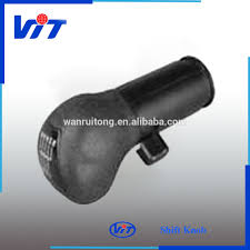 man truck gear lever knob man truck gear lever knob suppliers and