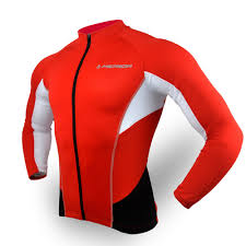 reflective bicycle jacket merida cycling long sleeve cycle jersey reflective bicycle jersey