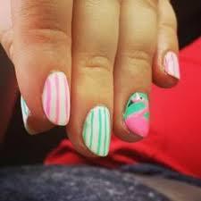 lacquer nail salon columbus ohio nails pinterest nails