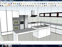 hgtv interior design software sample kitchen kitchen cabinet
