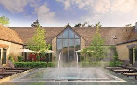 top 10 best spa hotels in the south of
