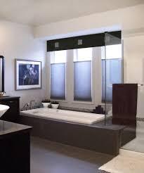 Kohler Bathroom Designs by Kohler Archer Tub Vogue New York Modern Bathroom Decorating Ideas