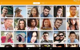 Free Live Video Chat Rooms by Video Chat Flirtymania Apk Free Social Android App Download Appraw