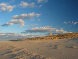 notice of march 14 2016 meeting for cape cod national seashore