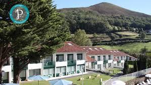 chambre d h e pays basque de vacances st ignace villages vacances à la mer pyrenees
