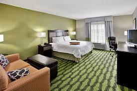Sofa King Low by Hampton Inn Niagara Falls New York Eastern Hospitality Advisors