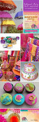 Best 25 Moroccan Pattern Ideas by Best 25 Bollywood Party Decorations Ideas On Pinterest