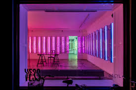 any color you like studio jakob kvist