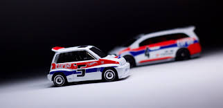 matchbox honda odyssey this is the wheels honda city turbo and you should love it