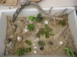 zen garden curious kindergarten