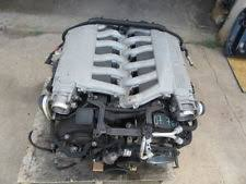 v12 engine for sale bmw v12 ebay