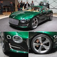 bentley exp 10 bentley exp 10 speed 6 для вас молодёжь автоновости авто
