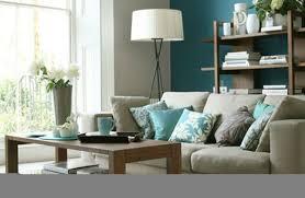 Delectable  Living Room Interior Design Ideas  Design - Living room decorating ideas 2012