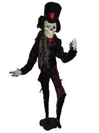 mezco toyz halloween living dead dolls series 29 presents the