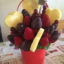 edible deliveries edible arrangements 24 photos 23 reviews florists 45 480