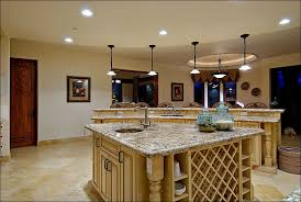 Outdoor Cabinets Lowes Kitchen Outdoor Cabinets Lowes Lowes Ceiling Fans Lowes Bathroom