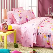 Kids Bedding Sets For Girls by 66 Best Just Kids Ltd Images On Pinterest Christmas Art Making