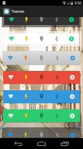 power apk power toggles apk for android