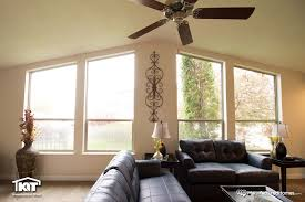 Ceiling Ls For Living Room Stout Homes Inc Lewiston Id