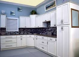 average cost of kitchen cabinets from lowes average cost to reface kitchen cabinets kitchen cabinet refacing