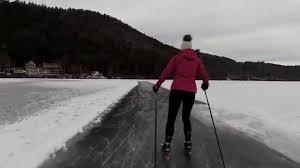 skate a thon lake morey youtube