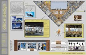 Portfolio Interior Design How To Create Interior Design Portfolio Maximpep Com At How To