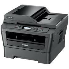 best black friday deals at best buy gastonia north carolina for laptops wireless printers walmart com