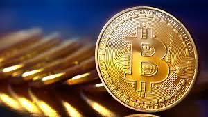 ask lh how do i sell my bitcoin in australia lifehacker australia