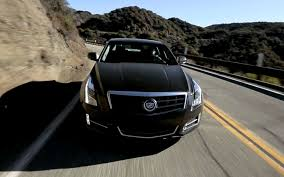 cadillac ats 3 6 premium cadillac ats 3 6 takes on bmw 335i mercedes c350 on 2