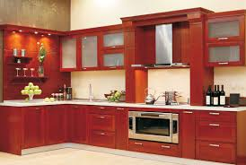 home interior designs catalog imposing intended kitchen simply home design and interior