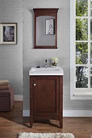 Shaker Style Vanity Bathroom Shaker Americana 24