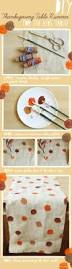 1323 best images about thanksgiving crafts on pinterest