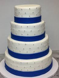 wedding cake gallery u2014 fiorello dolce patisserie