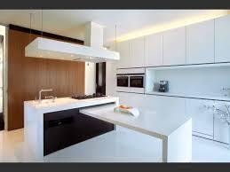 designer kitchens 2012 index of wp content uploads 2012 02