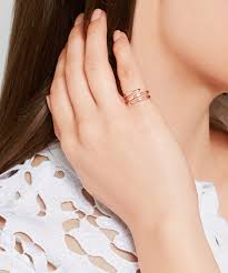 beautiful fingers rings images The best pinky rings to buy now jpg
