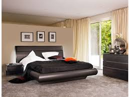 chambre a coucher moderne avec dressing modele de chambre a coucher avec dressing idées décoration intérieure