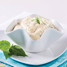 basilic cuisine sauce à fondue aïoli aux câpres et basilic recettes cuisine et