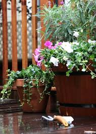 best planters city pickers patio garden home depot garden containers best pots and
