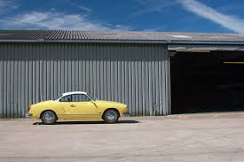 karmann ghia 1973 vw karmann ghia 1973 type 14 coupe u2013 jersey classic and vintage
