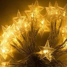 popular led christmas tree star buy cheap led christmas tree star