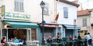 d oration cuisine cagne restaurants cagnes sur mer tourist information office