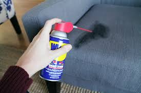 how to remove crayon from painted walls how to remove crayon marks from painted walls