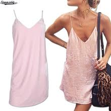 popular womens clothing trends buy cheap womens clothing trends