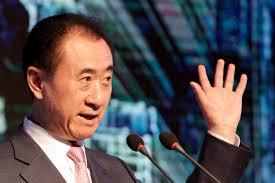 how china u0027s richest man is reinventing dalian wanda group