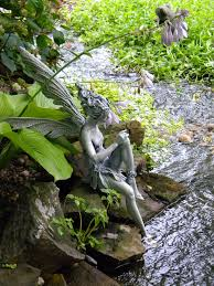 170 best statues and other garden ornaments images on