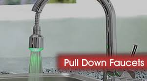 pull down kitchen faucet reviews 2017 kitchenato com