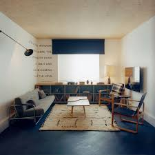 Interior Designers In London by Ace Hotel London Universal Design Studio