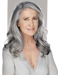 long hair styles for middle age women 20 hairstyles for older women long hairstyles 2017 long