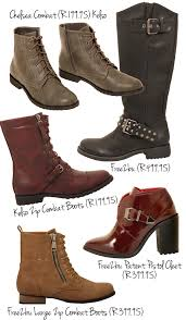 shop boots south africa 21 innovative boots for south africa sobatapk com